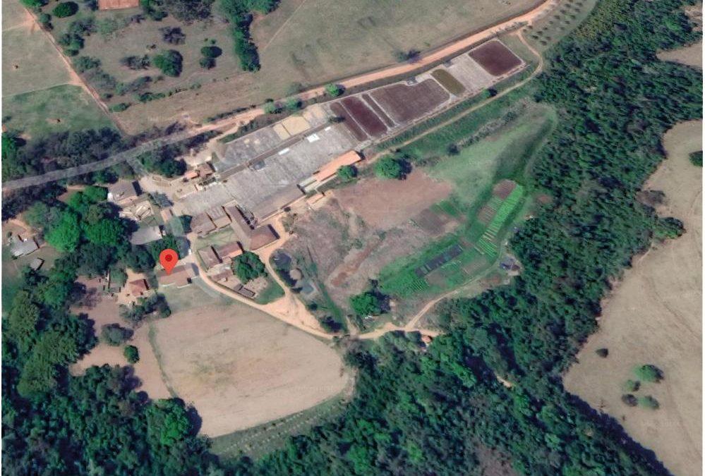 Fazenda Sertãozinho